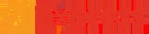 Aliexpress Україна. Рішення, модулі та скрипти для впровадження та інтеграції.