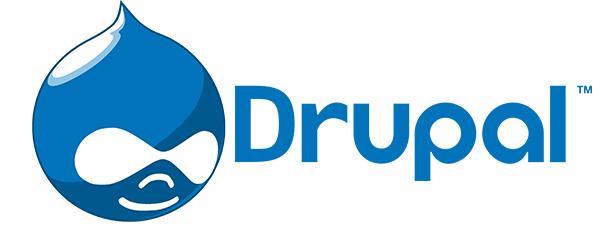 Drupal Україна. Рішення, модулі та скрипти для впровадження та інтеграції.