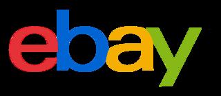 Ebay Україна. Рішення, модулі та скрипти для впровадження та інтеграції.
