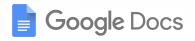 Google Docs Україна. Рішення, модулі та скрипти для впровадження та інтеграції.