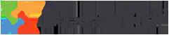 Joomla  Україна. Рішення, модулі та скрипти для впровадження та інтеграції.