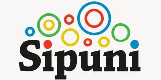 Sipuni Україна. Рішення, модулі та скрипти для впровадження та інтеграції.