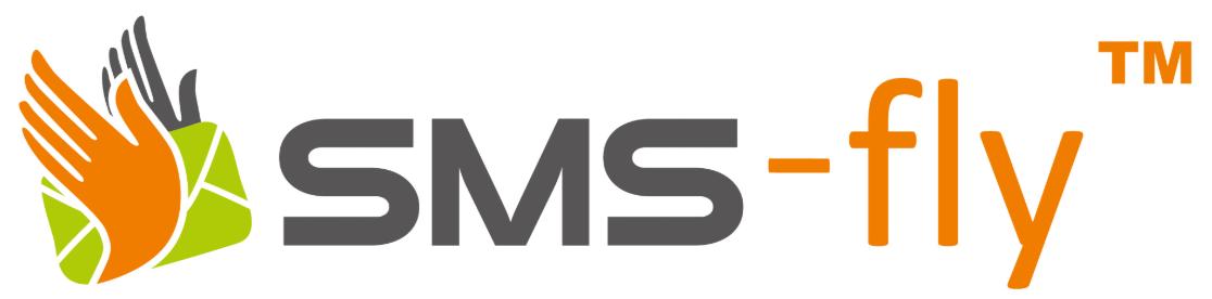 SMS-Fly Україна. Рішення, модулі та скрипти для впровадження та інтеграції.