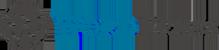 Wordpress Україна. Рішення, модулі та скрипти для впровадження та інтеграції.